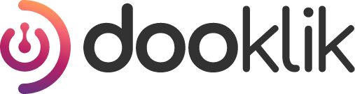 doolik website logo